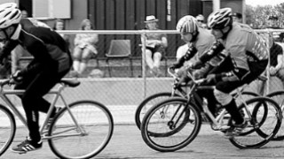 Cycle Speedway: Treble for League hosts Bretford