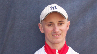 Rycharski rejoins Coventry Cycle Speedway as number one