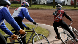 Preview: Cycle Speedway Elite League round two
