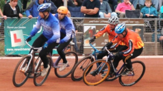 Cycle Speedway Weekly Roundup