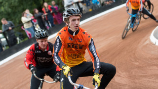 Preview: Cycle Speedway Elite League round three