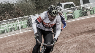 Cycle Speedway - Previous Series