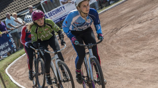 Dates confirmed for the 2020 HSBC UK | Cycle Speedway Elite Grand Prix Series