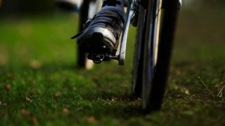 Cyclo-cross major events 2013-14