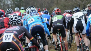 'Cross: Lewis Takes Winter League R2
