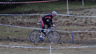 Star studded field for Midland Regional Cyclo-Cross Championships