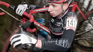 Cyclo-Cross Regional Championships Deadline Approaches