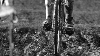 Great Britain Cycling Team announces selection criteria for 2013/14 cyclo-cross season