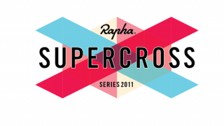 Top teams set for Rapha Super Cross