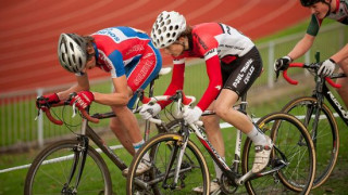 East Midlands Cyclo Cross Association seeks youth riders for inter-area championships
