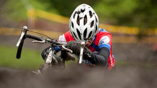 Preview: National Trophy Cyclo-Cross