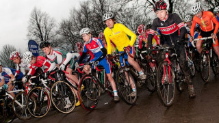 Preview: 2012 National Cyclo-Cross Championships