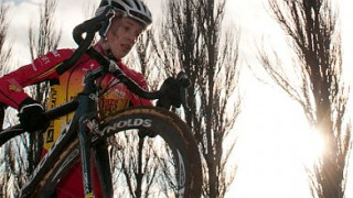Cyclo-Cross National School of Racing coming to Nottingham