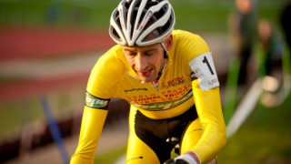 Cross: Oldham warms up for Trophy with CXNE victory