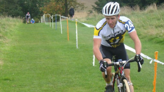 Cross: Fawcett wins again in CXNE Rat Race Series