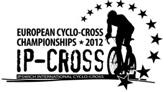 British Cycling announce team for 2012 UEC European Cyclo-Cross Championships