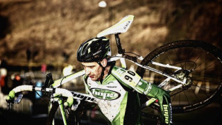 Cross: Oldham wins second round of Yorkshire Points