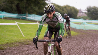 Oldham looks to extend early National Trophy lead in Southampton