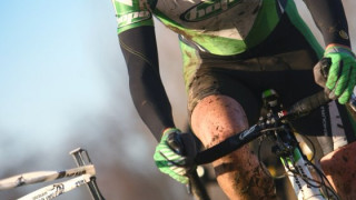 Cross: Clarkson beats Fawcett in CXNE