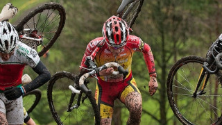 Preview: 2013 National Cyclo-Cross Championships