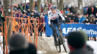 Preview: 2014 UCI Cyclo-Cross World Championships