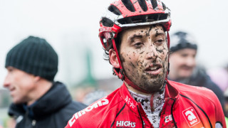 British Cycling announces Great Britain team for the UCI Cyclo-cross World Championships
