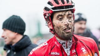 Preview: 2014-15 British Cycling National Trophy Cyclo-cross Series