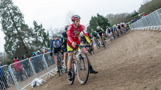 Dates for 2015/16 British Cycling Cyclo-Cross National Trophy Series and National Championships
