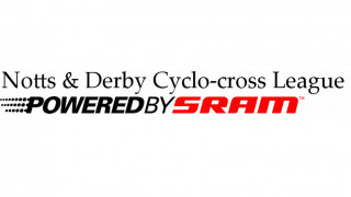 Notts & Derby Cyclocross League seeks volunteers