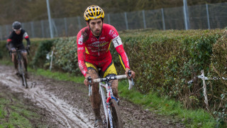 Guide: 2016/17 British Cycling National Trophy Cyclo-cross Series round five