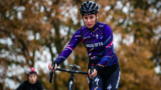 Brammeier keeps up Christmas consistency as Askey reaches the podium in Belgium