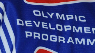 Applications open for Olympic Development Programme - Endurance, sprint, BMX, mountain bike