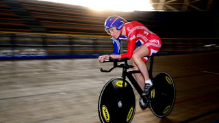 Preview - Para-Cycling Worlds