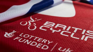 British Cycling announce team for 2012 European Road Championships
