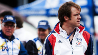 Great Britain mountain bikers to begin their World Cup campaign in Germany
