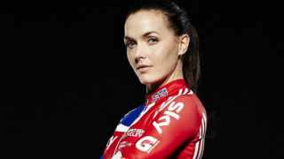 Pendleton: London Track World Cup will provide important tactical insight for riders ahead of Olympics