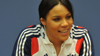 Shanaze Reade: Birmingham's UCI BMX World Championships will be harder to win than the Olympics