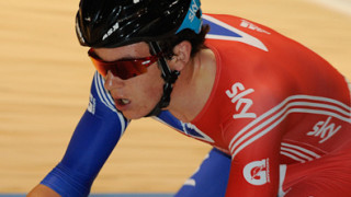 Swift to focus on Olympic road race spot
