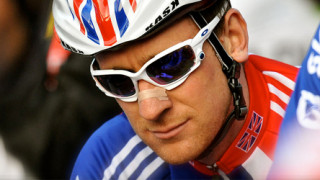 UCI announce rider quotas for Great Britain for the 2012 UCI Road World Championships