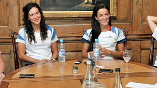 Preview - Olympic Women's Road Race