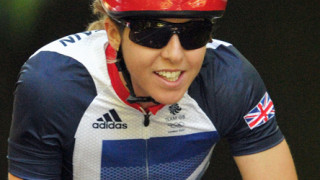Nicole Cooke MBE retires from professional cycling