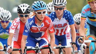 Emma Pooley eager to play vital part in Olympic road double
