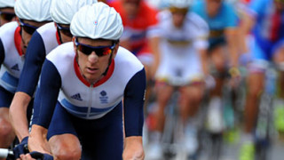 Preview: Men's Olympic time-trial