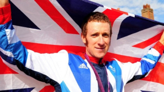 Tour de France and Olympics to boost cycling in Britain