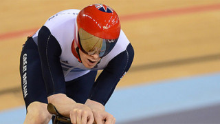 Clancy comes out of 'emotional rollercoaster' with bronze