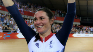 Women cyclists land major Sunday Times Awards