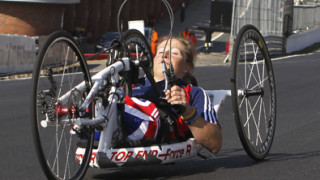 Preview: London Paralympic road cycling