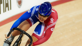 Varnish enthusiastic about fresh sprint prospects
