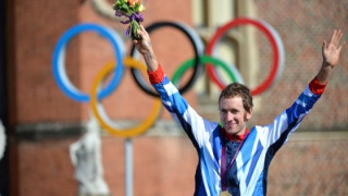 Wiggins to join Team England track squad for Glasgow Commonwealth Games
