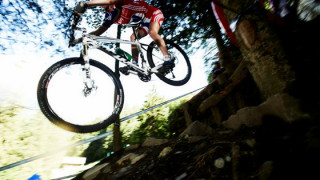 Preview: 2013 UCI Mountain Bike World Championships